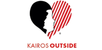 kairos_outside